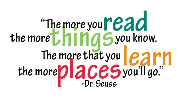 262944-dr-seuss-reading-quotes.jpg