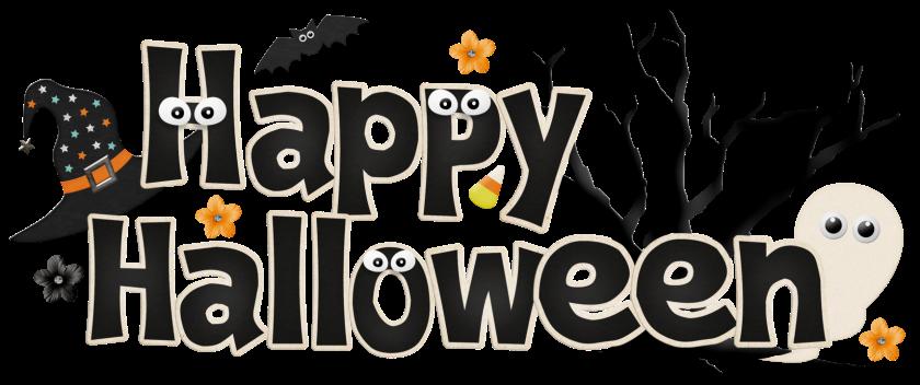 Happy-halloween-clipart-3