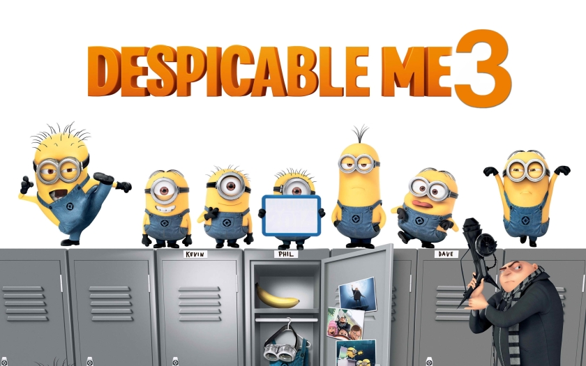 depicable-me-3-1