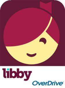 Meet Libby